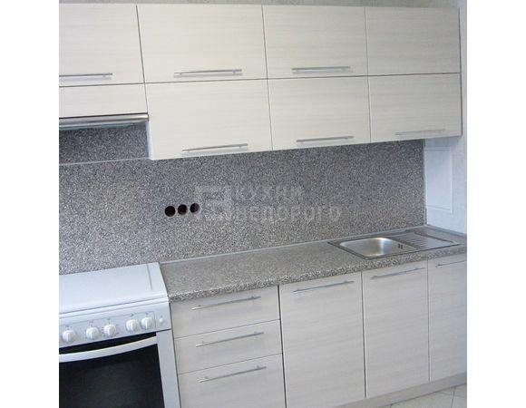 Кухня Кама - фото 2