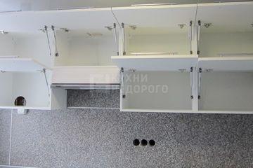 Кухня Кама - фото 3