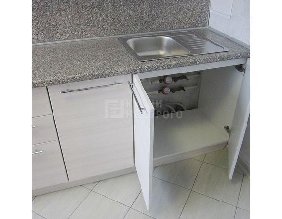 Кухня Кама - фото 4