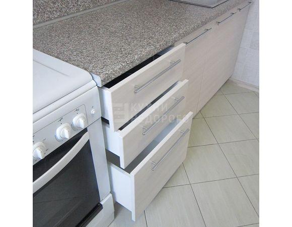Кухня Кама - фото 5
