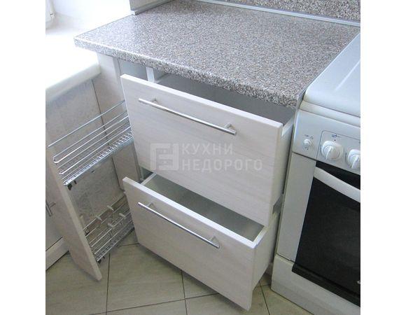 Кухня Кама - фото 7