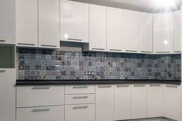 Кухня Александр