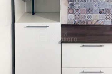 Кухня Александр - фото 2