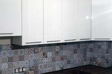 Кухня Александр - фото 3