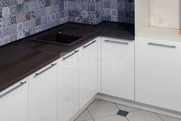 Кухня Александр - фото 4