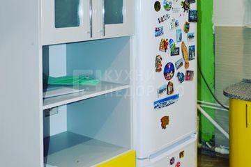 Кухня Даная - фото 2