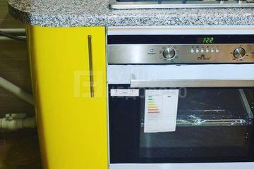 Кухня Даная - фото 3