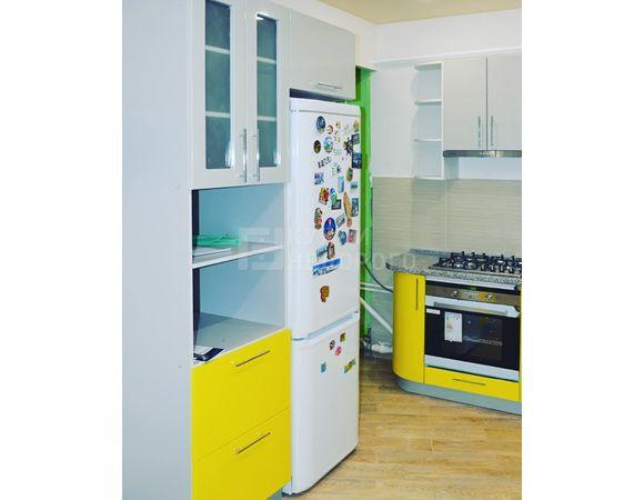 Кухня Даная - фото 5