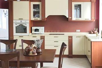 Кухня Жюльен - фото 2