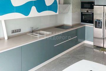 Кухня Водолей - фото 2
