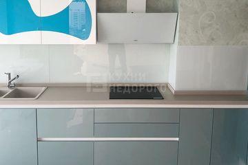 Кухня Водолей - фото 4