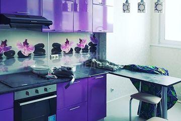 Кухня Лила - фото 2
