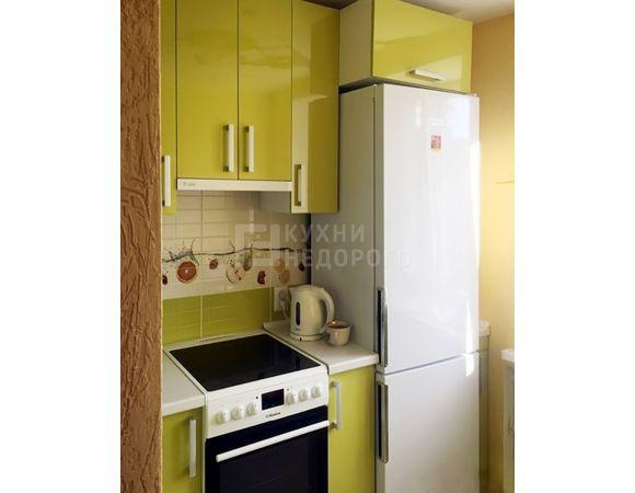 Кухня Гелий - фото 3