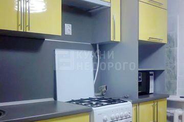 Кухня Гелиотроп - фото 2