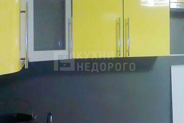 Кухня Гелиотроп - фото 3