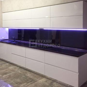 Кухня Кратос - фото 2