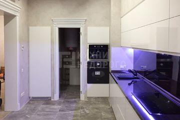 Кухня Кратос - фото 3