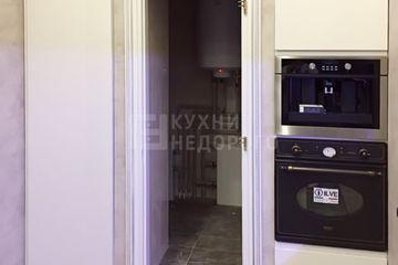 Кухня Кратос