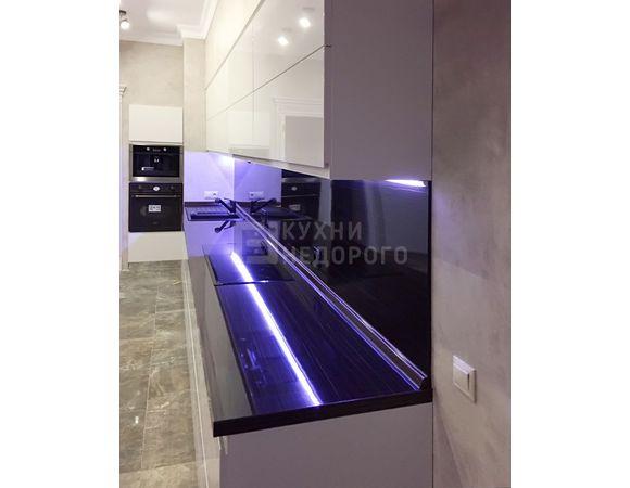 Кухня Кратос - фото 5