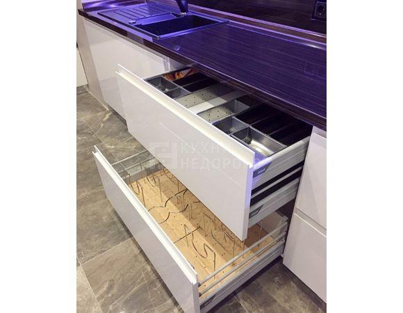 Кухня Кратос - фото 6
