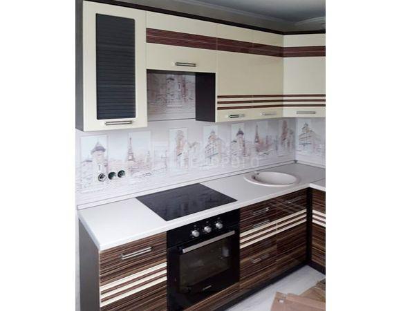 Кухня Тигран - фото 2