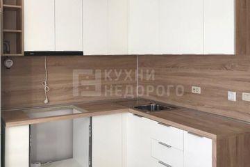 Кухня Максим