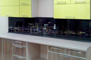 Кухня Кивано