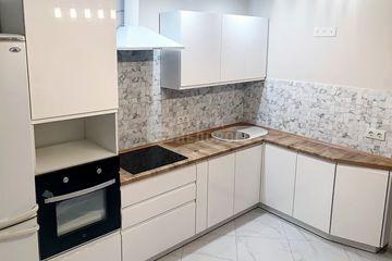 Кухня Мелия