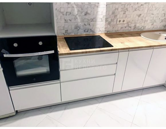 Кухня Мелия - фото 2