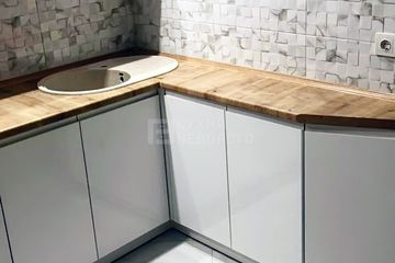 Кухня Мелия - фото 3