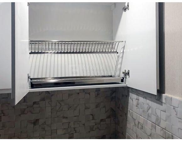 Кухня Мелия - фото 5