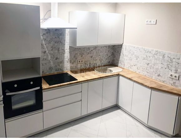 Кухня Мелия - фото 6