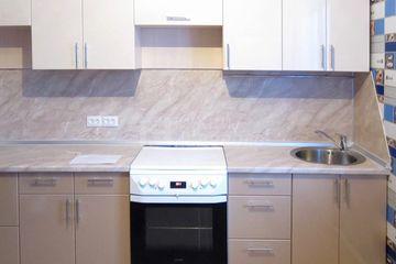 Кухня Келисса - фото 2
