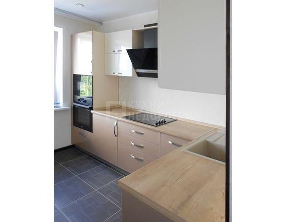 Кухня Карна - фото 2
