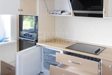 Кухня Карна - фото 3