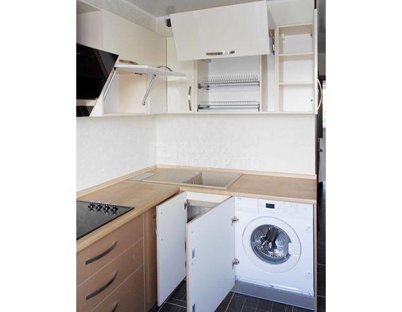 Кухня Карна - фото 4