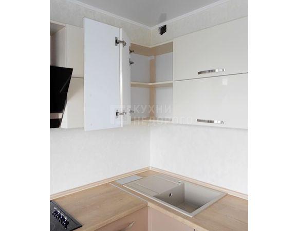 Кухня Карна - фото 5