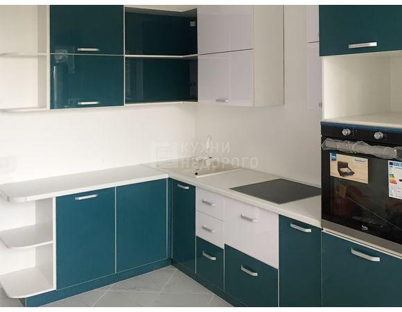 Кухня Камбрия - фото 4