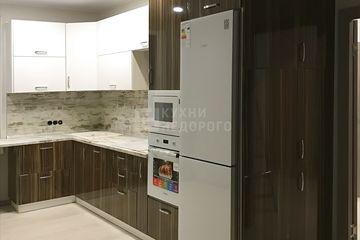 Кухня Рузвельт - фото 3