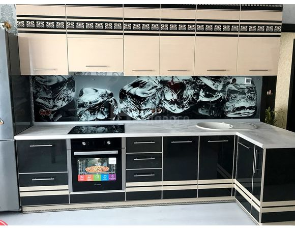 Кухня Генрих - фото 2