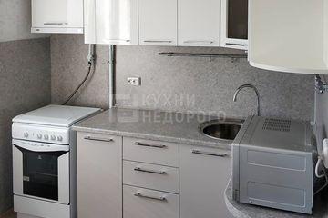 Кухня Феликса - фото 2