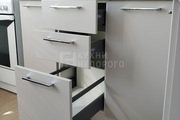 Кухня Феликса - фото 3