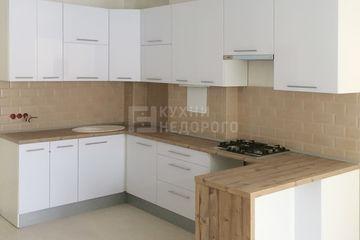 Кухня Гегемона