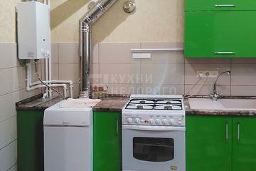 Кухня Калея - фото 2