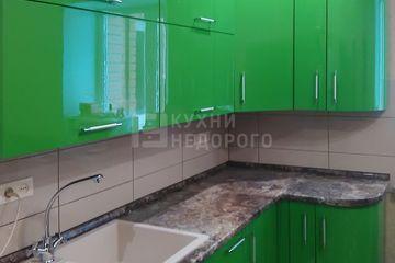 Кухня Калея - фото 3