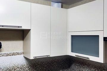 Кухня Акилл - фото 2