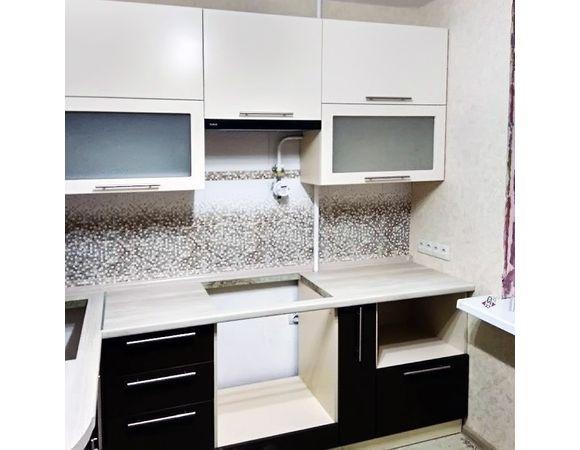 Кухня Акилл - фото 3
