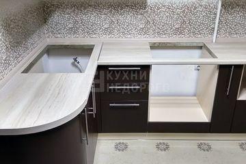 Кухня Акилл - фото 4