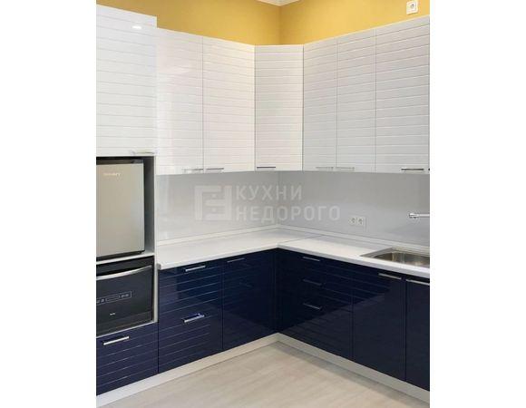 Кухня Велла - фото 2