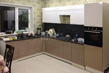 Кухня Шерлок
